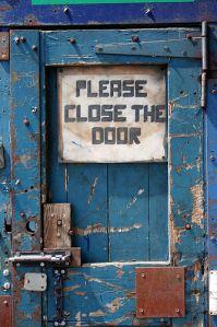 relationship closure relationship life coaches
