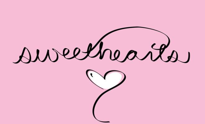 Sugar guide sweetheart scams nigerian dating girl