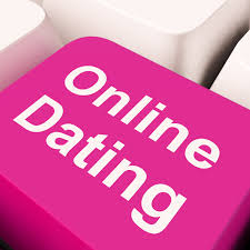 Internet Dating Profile Guidelines