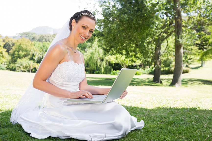 Online dating for married person