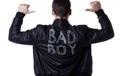 bad boy attraction is not good for you
