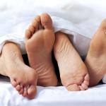 having sex in relationship