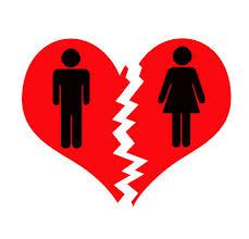 Break Up Help, Break Up Tips, Break Up Advice