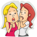 Expose a Cheating Boyfriend or Husband
