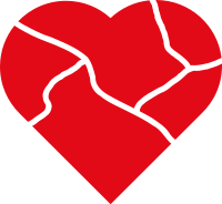 Healing After A Break Up
