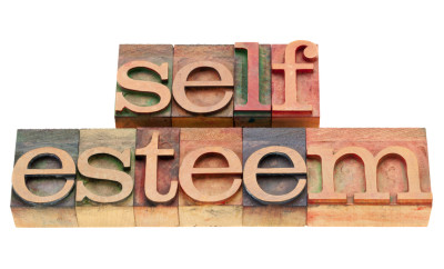 How Relationships Affect Our Self-Esteem