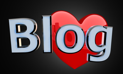 Relationship Blogs: The Good, the Bad and the Ugly
