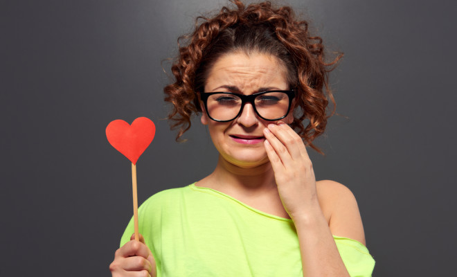 how to find love without internet dating Manipulative relationships sowetan dating how to make a man fall in love without paying a cent, australian single men can find their wives on the internet.