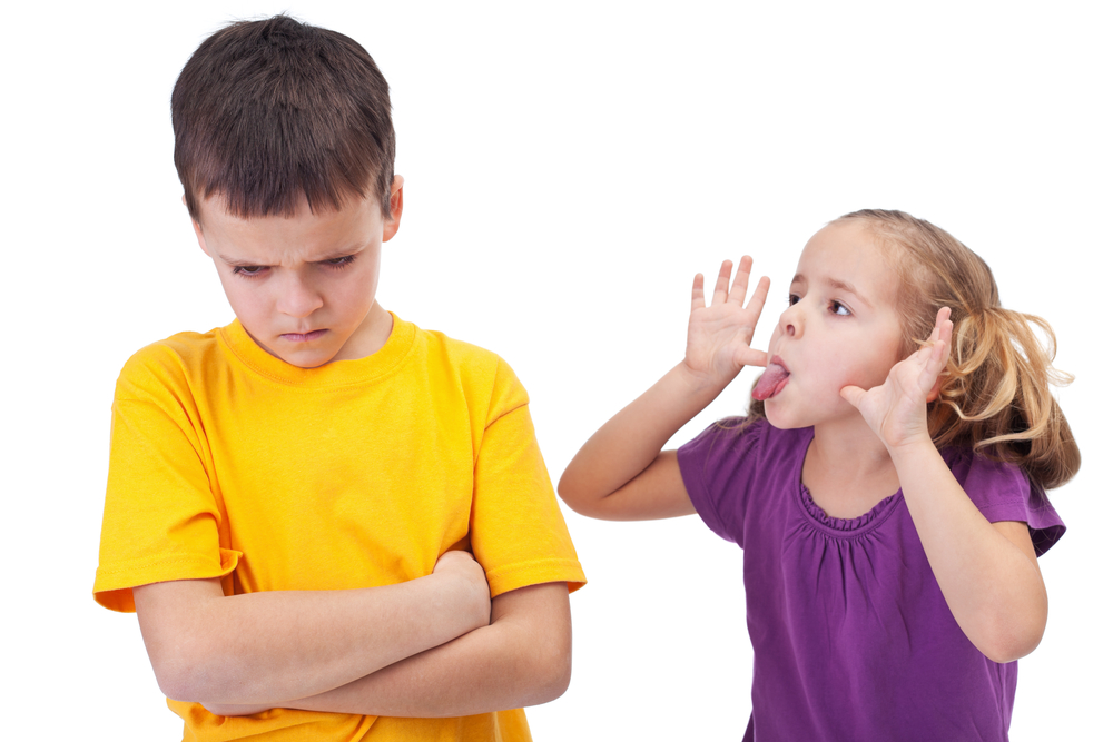an observation on the inappropriate behaviors in children in a toddler classroom Find this pin and more on childcare forms by monica rauter child-rearing what you need to know  ch 2 checklist this is a behavior observation checklist where you.