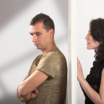Top 10 Signs You Are In the Wrong Relationship
