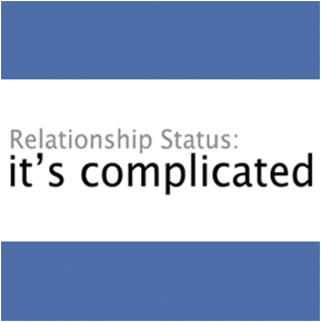 Why Are Relationships So Complicated?