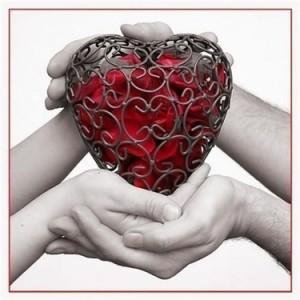 Rebuilding Trust in a Relationship