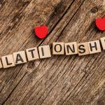 Rebuilding Your Relationship