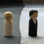 Are You Staying Married for the Wrong Reasons
