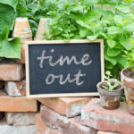 Do Time-Outs Help Relationships?
