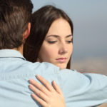 Dating Before Divorce Has Many Challenges