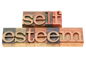 self-respect in relationships