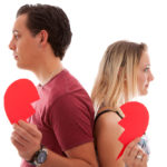 Staying Too Long in Relationships