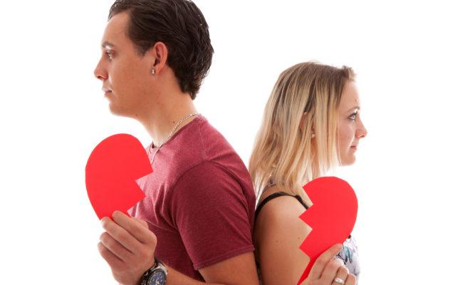 dating after high school graduation