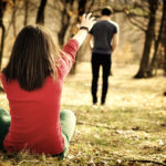 Top 10 signs Your Relationship is Unstable