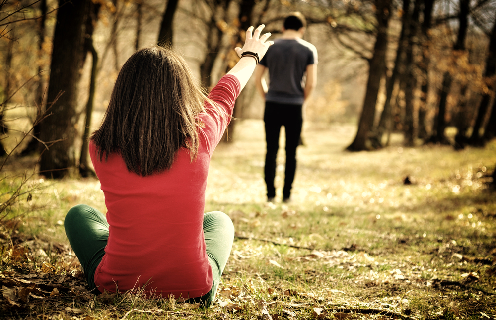 Is Your Relationship Unstable? Top 10 Signs Your