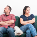 Bad Relationships: Why Do People Stay in Them?
