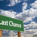 Have You Given Then Too Many Chances?