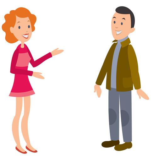 discriminacion por genero yahoo dating