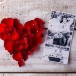 Relationship Memories vs. Present Reality