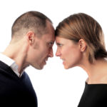 How to Recognize a Bad Relationship