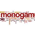 Monogamy in Relationships is not Always Easy