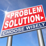 Are You Solving Your Relationship Problems or Just Creating More?