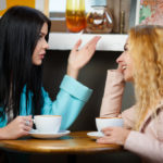 Do Your Friends Really Understand Your Relationship?