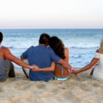 Open Relationship: He Wants One But You Don't