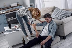 Signs of Disrespectful Behavior in Relationships