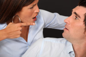 5 Ways to Avoid Bad Relationships with the Wrong People