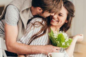 Instant Relationships